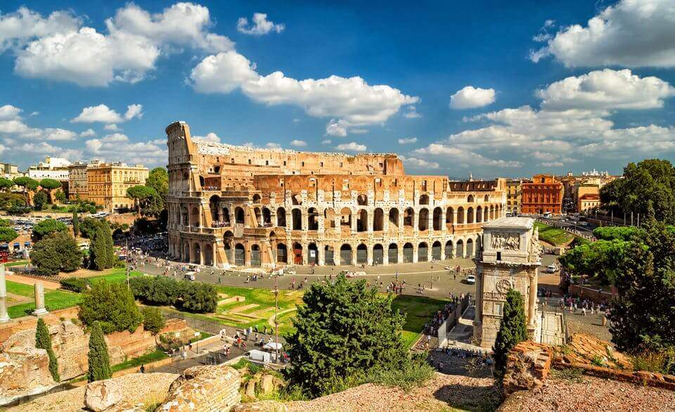 decouvrir-colisee-rome