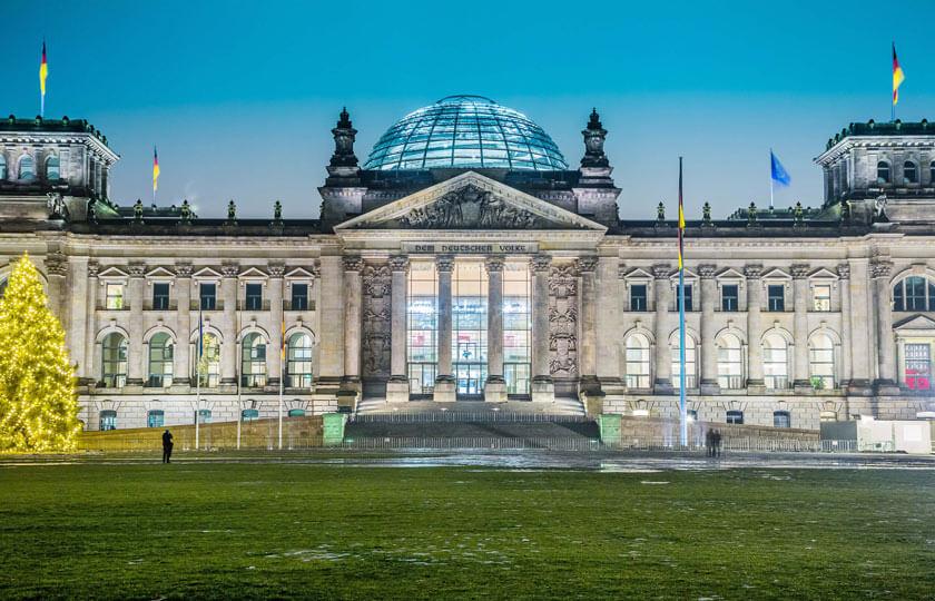 palais-berlin